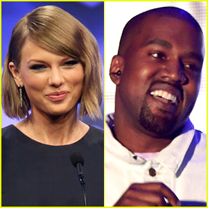 Taylor Swift Demanded Kanye West Destroy Phone Call Recording in February