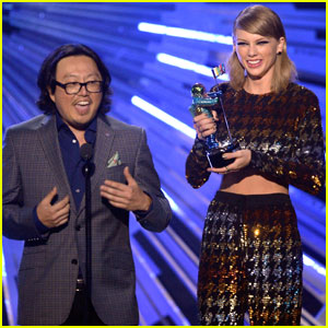 Taylor Swift's Video Director Defends Her & Compares Her to Nicole Brown Simpson