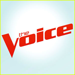 'The Voice' 2016: Season 11's Celeb Mentors Revealed!