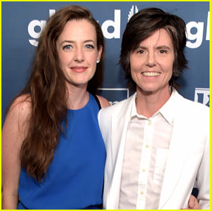 Comedian Tig Notaro & Wife Stephanie Welcome Twin Boys Max & Finn!