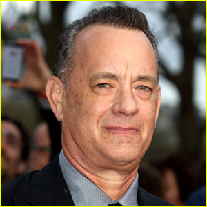 Tom Hanks Pays Tribute to His Late Mom - Read the Post