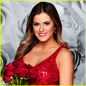 Who Went Home on 'The Bachelorette'? Week 7 Spoilers!