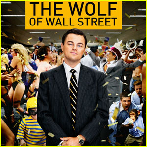 Red Granite Pictures Denies Wrongdoing in 'Wolf of Wall Street' Billion-Dollar Civil Suit