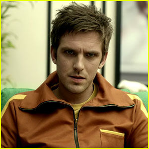 X-Men TV Series 'Legion' Gets First Trailer - Watch Now!