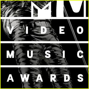 MTV VMAs 2016 Live Stream - Watch Red Carpet Video!