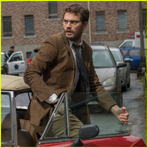 Win $1000 in The 9th Life of Louis Drax's 'You Only Live Once' JJ Sweepstakes!