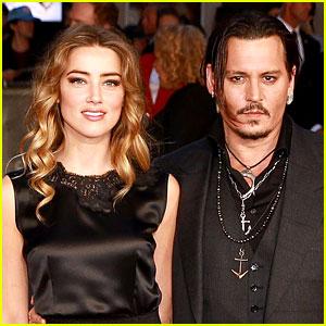 Amber Heard's Lawyers Retract Statement Made After Johnny Depp Divorce Settlement