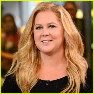 Amy Schumer Clarifies 'Inside Amy Schumer' Isn't Cancelled - Read the Tweets