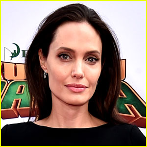 Angelina Jolie No Longer Attached to 'Murder on the Orient Express' Movie