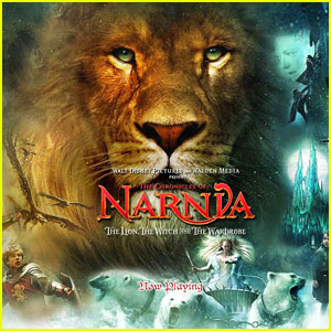 Another 'Chronicles of Narnia' Sequel is in the Works!