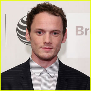 Anton Yelchin Received Recall Notice for Jeep 7 Days After Death