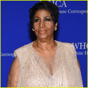 Aretha Franklin Ordered By Doctor to Cancel Upcoming Concerts