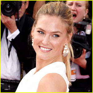 Bar Refaeli Gives Birth to Baby Girl Named Liv!