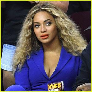 Is Beyonce Performing at the MTV VMAs 2016?