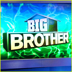 'Big Brother' to Air New Season This Fall on CBS All Access!