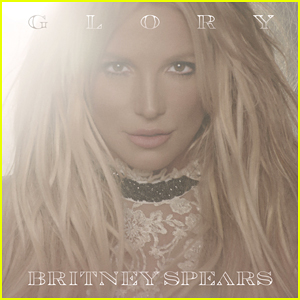 Britney Spears: 'Private Show' Stream & Lyrics - LISTEN NOW!