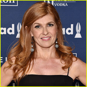 Connie Britton May Exit 'Nashville' Early, Only Signed on For 10 Episodes