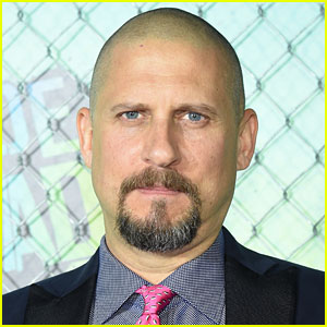 Suicide Squad's David Ayer Curses Out Marvel, Apologizes on Twitter