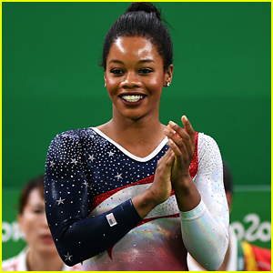 Gabby Douglas Is Being 'Tormented' By Internet Bullies, Her Mom Says
