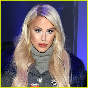 Gigi Gorgeous Breaks Silence After Being Detained in Dubai