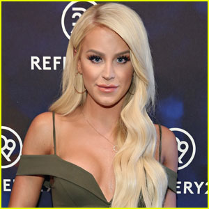 Gigi Gorgeous Detained at Dubai Airport For Being Transgender