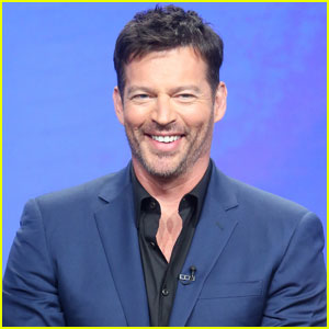 Harry Connick Jr. Announces the First Guests for His Talk Show 'Harry'