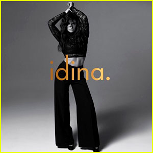 Idina Menzel: 'I See You' Stream, Download & Lyrics - LISTEN NOW!