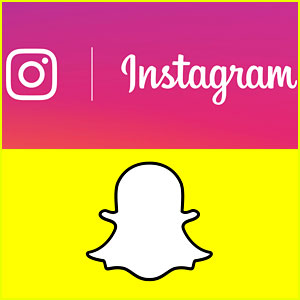 Instagram Launches Stories, CEO Gives Credit to Snapchat