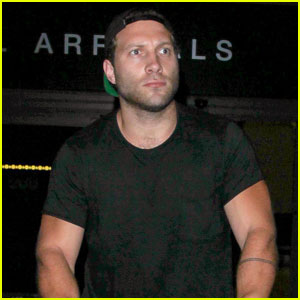 Jai Courtney Definitely Wants to Make Another 'Suicide Squad' Movie