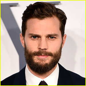 Jamie Dornan Opens Up About Filming in Nice During Bastille Day Attack