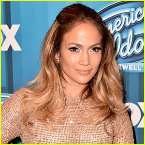 Jennifer Lopez to Portray Drug Lord Griselda Blanco in HBO Film