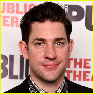 John Krasinski's 'Jack Ryan' Greenlit By Amazon