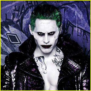 Margot Robbie Explains Why Jared Leto's Joker Scenes Were Cut From 'Suicide Squad'