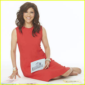 Julie Chen Will Host 'Big Brother' Season 19 in the Fall!