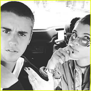 Justin Bieber Threatens to Make Instagram Private Over Negative Sofia Richie Comments