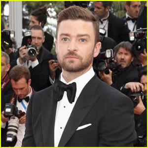 Justin Timberlake Remembers 'NSYNC Manager Lou Pearlman