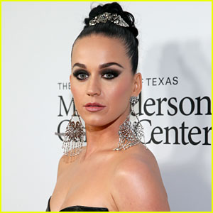 Katy Perry Responds to 'Catfish' Victim From MTV Show