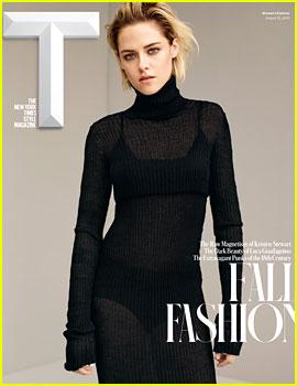 Kristen Stewart Talks Robert Pattinson Relationship: 'It Wasn't Real Life Anymore'