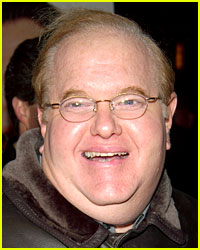 Lou Pearlman's Cause of Death Revealed