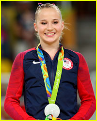 Fun Facts About Olympic Gymnast Madison Kocian!