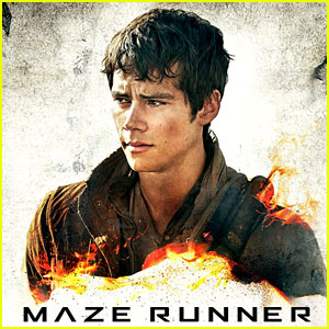'Maze Runner' Sets New Start Date After Dylan O'Brien's Accident