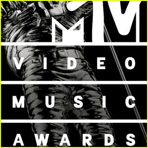 MTV VMAs 2016 - Full Winners List Revealed!