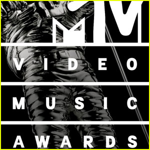 MTV VMAs 2016 - Refresh Your Memory on the Nominations!