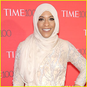 Ibtihaj Muhammad Wins Bronze in Fencing at Rio Olympics!