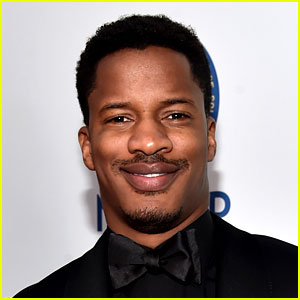 Birth of a Nation's Nate Parker Discusses College Rape Trial