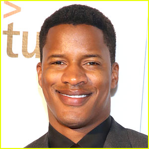Nate Parker Says He Wasn't Empathetic in Previous Comments About His Rape Accuser