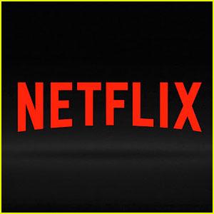 New on Netflix in September 2016 - Full List Revealed!