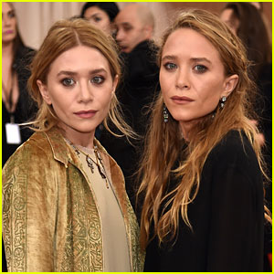 'Fuller House' Stars Have 'Given Up' on Olsen Twins Making Cameo
