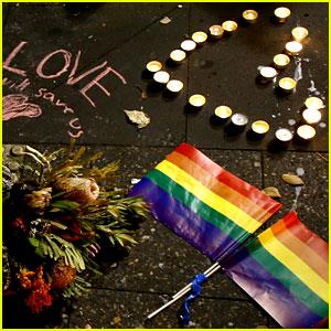Orlando's Pulse Shooting Victims Will Not Pay Hospital Bills