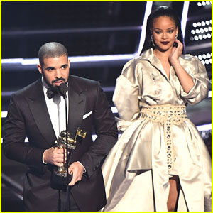 Drake & Rihanna Countdown Clock Website Is Fake